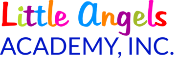 Little Angels Academy, Inc.